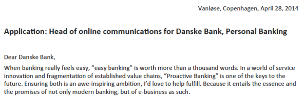 danskebankapplication