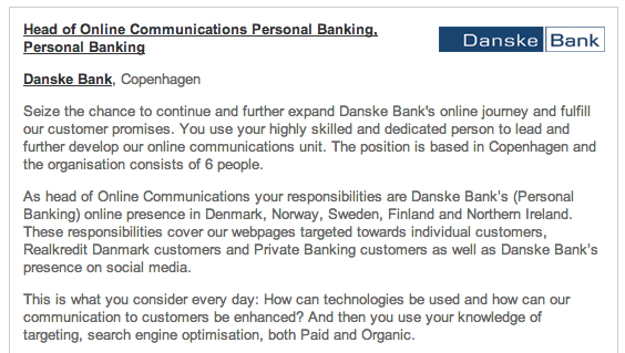 danskebankjobopslag