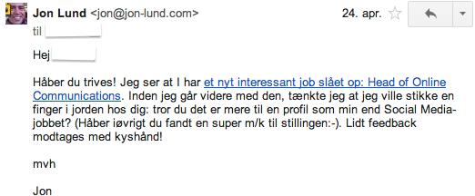 danskebankmailrecommend2