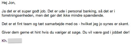 danskebankrecommend