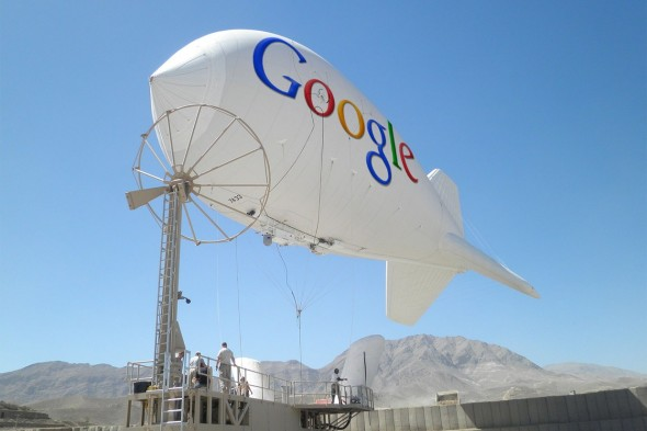 googleblimp isafmedia cc