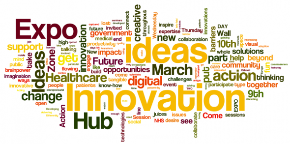 innovationtagcloud