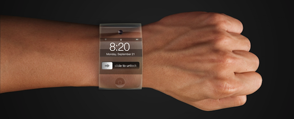 iwatch 600 px bred